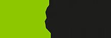 ZOO_Digital_logo